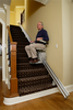 stair lift financing