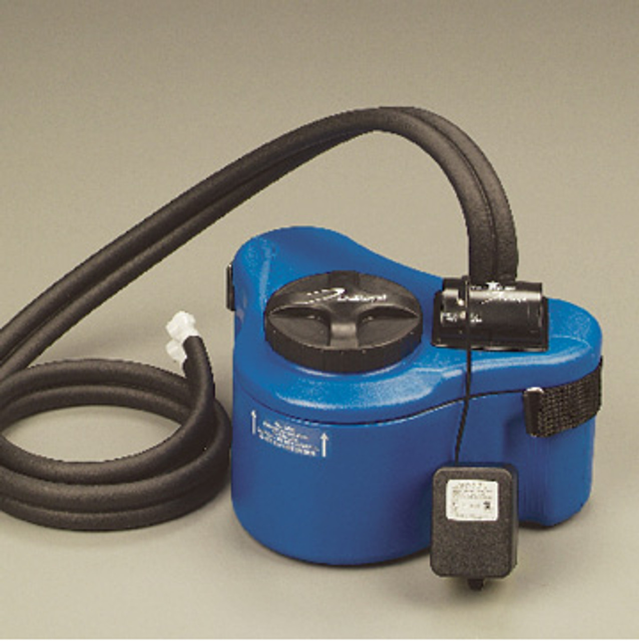 DeRoyal® Cold Therapy Unit Rental