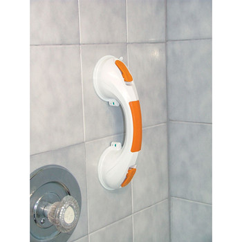 Suction Cup Grab Bar - rtl13082