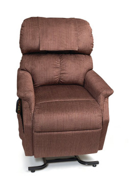 golden technologies lift chair pr-501