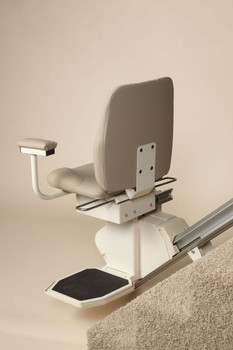 baratric stair lift cost