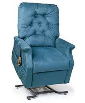 PR 200 Lift recliner Chairs