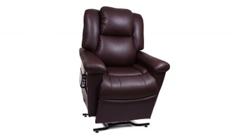 Golden Technologies Daydreamer with Power Pillow Lift Chair PR-632