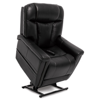 Ultimate Sleep Chair Rental