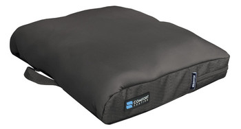 Adjuster Wheelchair Cushion