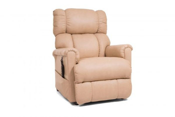 Golden Technologies PR404 Imperial Lift Chair