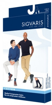 sigvaris compression stockings near me