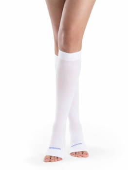 9f71065acf Choose Options Compare. Quick view. Sigvaris Compression Socks