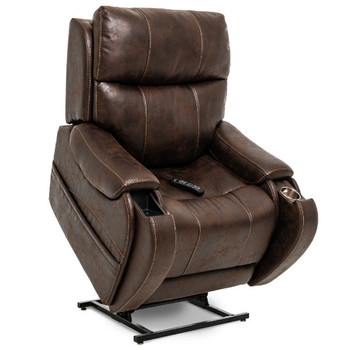 Pride Viva Atlas Plus Lift Recliner with WIRELESS PHONE CHARGER - PLR-2985