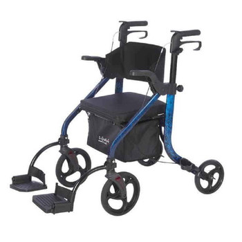 Deluxe Translator 900 by Lifestyle Mobility Aids