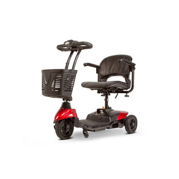 E wheels M33 Mobility Scooter