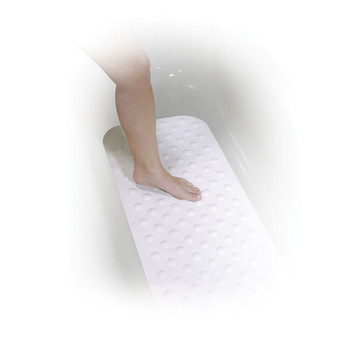 Shower Bathtub Mat - 12950