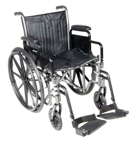 wheelchairs for sale