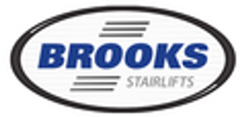 Brooks Stairlifts