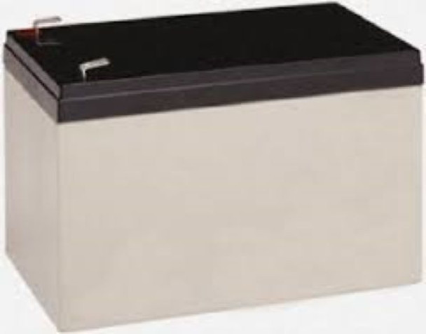 stair lift batteries