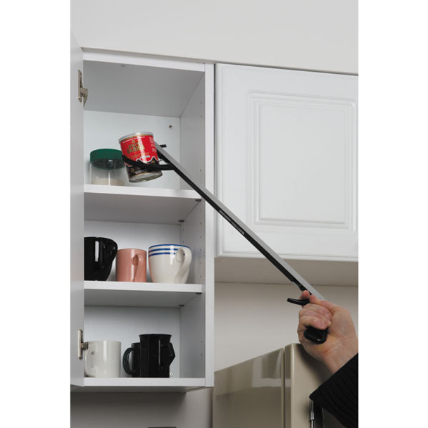 Hand Held Reacher - rtl5020