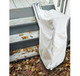 Outdoor Stairlift cover for Harmar