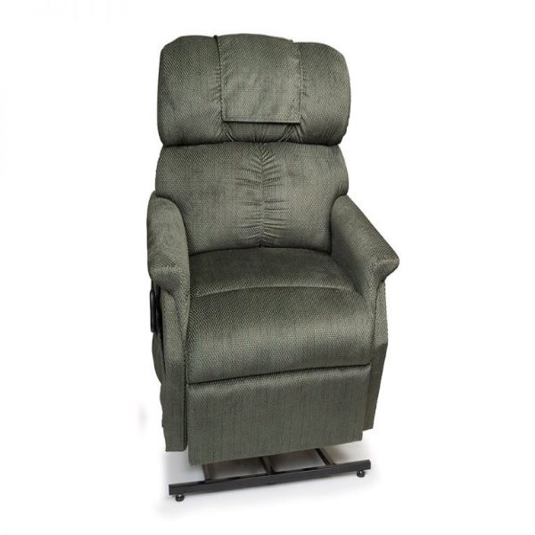 MaxiComforter Lift Chair PR 505 Extra Wide 500 Lb.