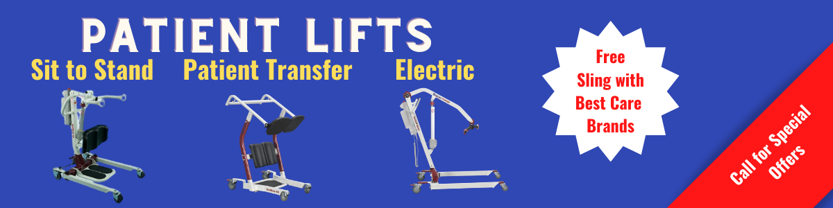 copy-of-patient-lift-website-banner.png