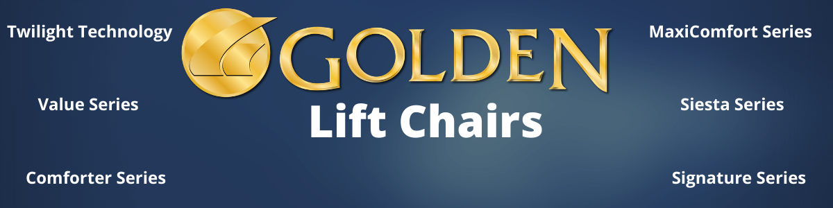 golden-lift-chair-banner-image.png