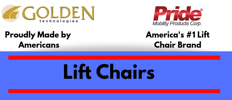 lift-chairs-6-.png
