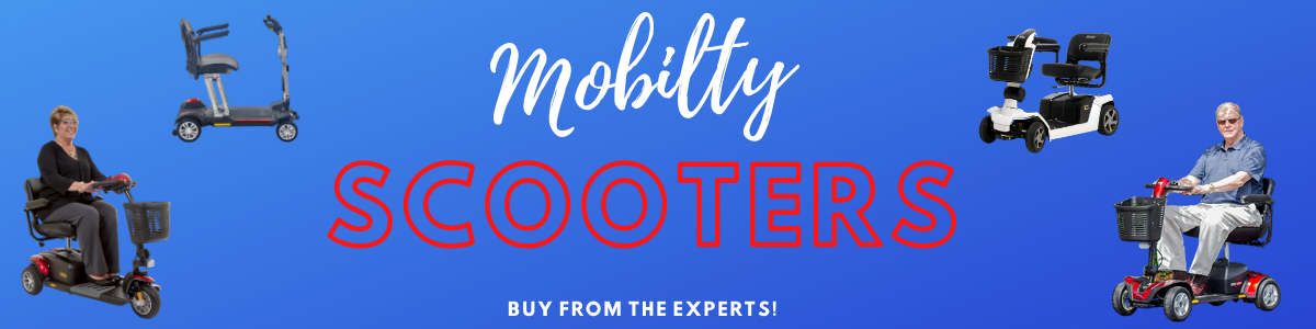 mobility-scooters-banner.png