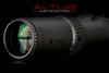Vortex Optics Razor HD Gen II 4.5-27x56 (MRAD)