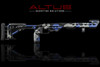 ALTUS Custom Camo Masterpiece Arms BA Competition Chassis