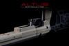 Kinetic Research Group (KRG) Whiskey-3 Chassis (Remington 700 SA, Non-Folding)