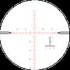 Nightforce Optics 5-25x56 ATACR F1 Rifle Scope