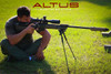 Primary Adaptive Solution Systems (PASS) Optimized Harris Bipod