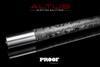Proof Research Carbon Fiber Bolt Action Barrel (30 Cal)