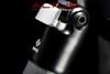 Really Right Stuff TVC-33 Mk2 SOAR Series Carbon Fiber Tripod