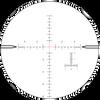 NightForce Optics SHV 4-14x50 F1