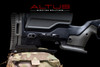 J Allen Enterprises JAE-700 Chassis Bag Rider