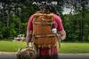 Hill People Gear Umlindi Backpack