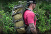 Hill People Gear Ute Backpack