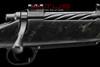 Hawkins Precision M5 Oberndorf Bottom Metal (Rem 700 LA)