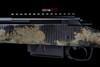 ALTUS Custom Precision Rifle in 6mm BR