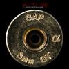 Alpha Munitions 6 GT Brass (OCD)