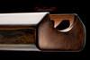 "Foundation Rifle Stocks ""Centurion"""