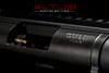 "Vudoo Gun Works ""Three 60"" V-22 Barreled Action (Gen 3 w/ 60 Degree Bolt)"
