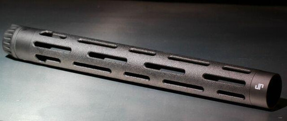 "JP MkIII Hand Guard System 17.25"" (AR15)"