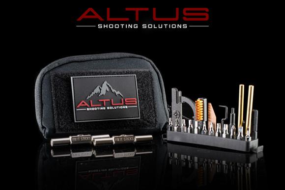 Fix It Sticks AR-15 Tool Kit