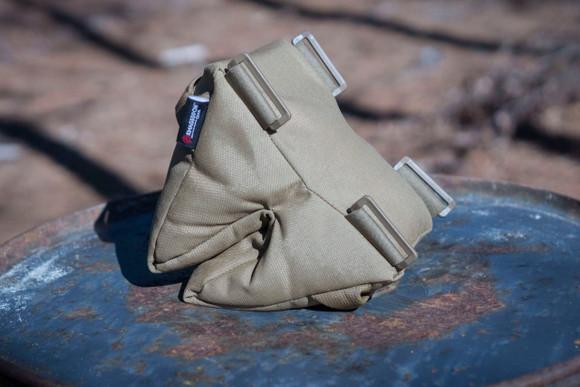 Armageddon Gear Game Changer Bag