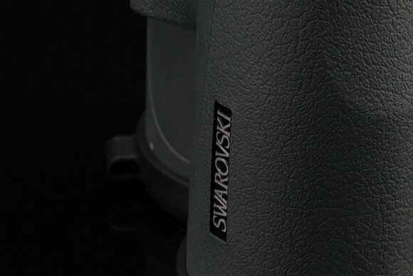 Swarovski Optik SLC 15x56 Binoculars