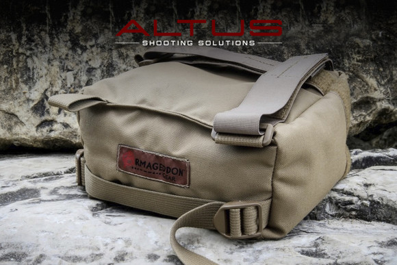Armageddon Gear Chinese Cheater Bag