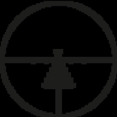 Swarovski X5(i) 3.5-18x50 w/ BRM-I Reticle