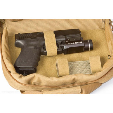 Armageddon Gear Perfect Pistol Case