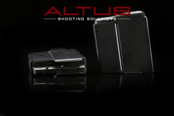 AW AICS .308 Win 10 Round Magazine
